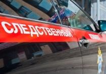 В Астрахани троих жителей задержали за похищение и вымогательство