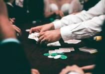 Уфимец ответит за создание подпольного казино