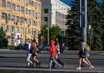 Работа над созданием умного города в южноуральской столице ведется не первый год