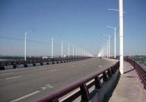 Где, куда, на сколько: мэр и губернатор ответили за иркутские дороги