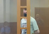 Колпинский районный суд Петербурга определил судьбу многодетного отца Дениса Бельтюкова, который в ноябре 2020 года взял в заложники своих детей в возрасте от 4 до 16 лет. На такой поступок выпившего мужчину, по версии следствия, толкнула ревность к бывшей жене.