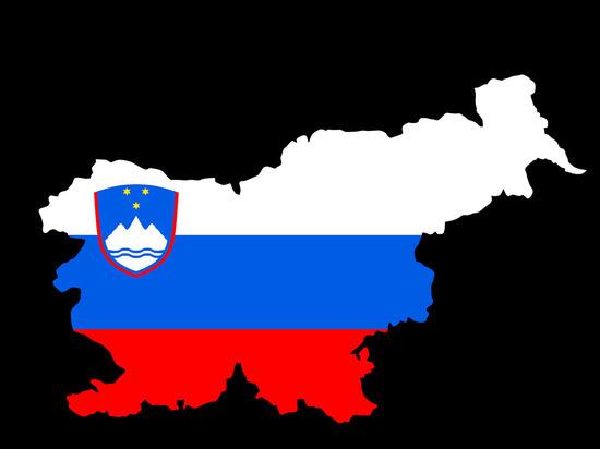 Словения ужесточает правила въезда и для транзита  из Германии с 15 июля