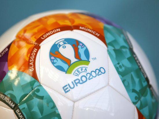 Моуринью заявил, что лучшая сборная Евро-2020 не попала в финал
