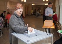 Делёж портфелей и мечты о «генеральской» должности: Что думают псковские партийцы о выборах-2021