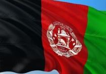 Страны ШОС обратились к сторонам конфликта в Афганистане