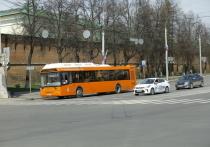 И в дополнение к транспортным планам: на минувшей неделе в Нижнем Новгороде состоялась встреча губернатора Нижегородской области Глеба Никитина и гендиректора ПАО «Государственная транспортная лизинговая компания» (ГТЛК) Евгения Дитриха