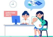 В апреле этого года Президент России Владимир Владимирович Путин в своем ежегодном послании Совету Федерации РФ указал на необходимость упрощения документооборота в сфере социальной помощи