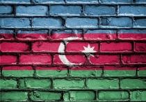 Азербайджанский прокурор запросил 11 лет для россиянина, воевавшего за Армению