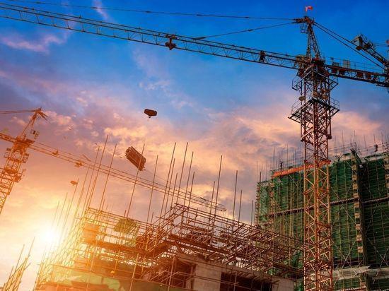 Эксперты обсудят проблемы и перспективы развития малых городов Ленобласти на онлайн-конференции от АБН и «МК в Питере»