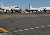 Из Пулково начнут летать самолеты в Париж и Ниццу