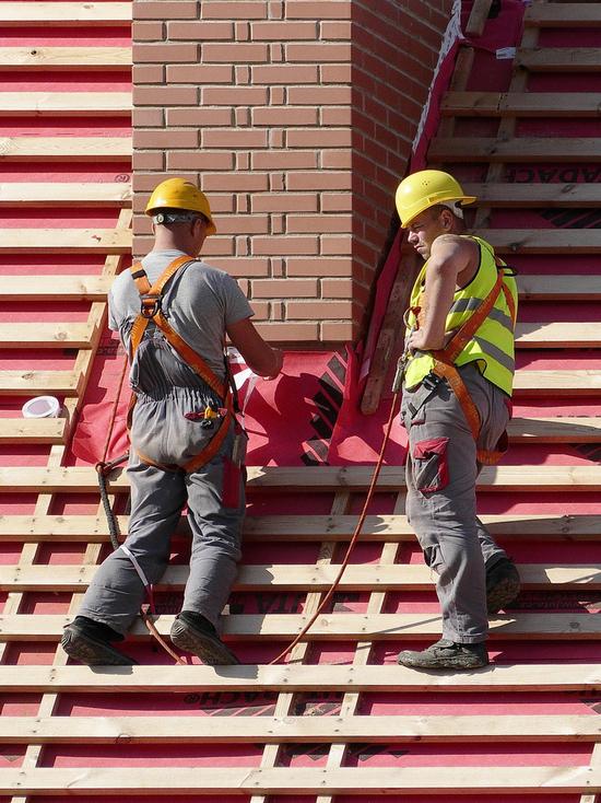 Германия: Где найти лучших мастеров для ремонта, строительства и других услуг