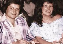 От коронавируса скончался режиссер, сценарист, писатель, один из ближайших сподвижников Аллы Пугачевой, ее второй муж Александр Стефанович