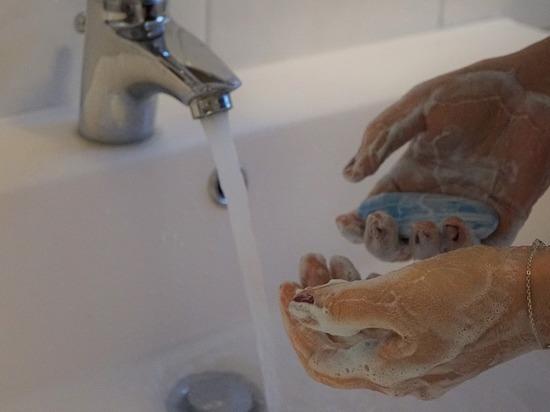 В Нововятске решают проблемы с водой