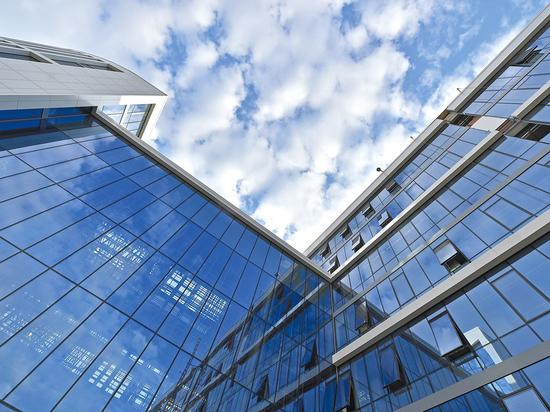Опрос: почти половина москвичей планирует взять ипотеку