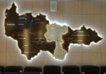 В автономном округе озвучили результаты рейтинга муниципалитетов по обеспечению благоприятного инвестиционного климата и содействию развитию конкуренции за 2020 год