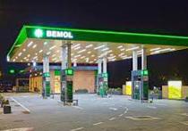 Как в Молдове возник дефицит бензина на АЗС
