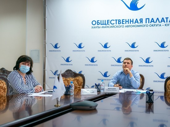 Политическая конкуренция на выборах в России и Югре растет