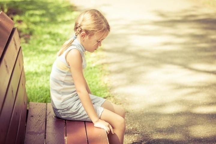 Костромские приколы: поддатый папаша потерял ребенка, а полицейские его нашли
