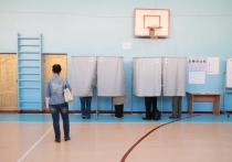 Рубцовский избирательный округ (№40) на сентябрьских выборах в Госдуму справедливо называют самым конкурентным в Алтайском крае