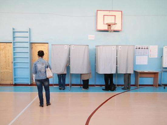Борьба за болото: эксперты оценили шансы кандидатов в Госдуму на Рубцовском округе