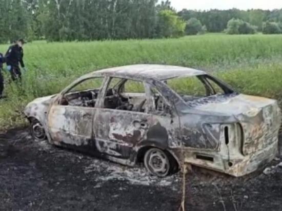 Следком возбудил уголовное дело после жестокой расправы над полицейским в Барнауле