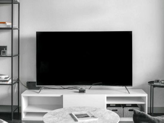 В июле в Марий Эл на время отключится трансляция телепрограмм