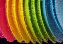Германия: Одноразовые пластиковые изделия попали под запрет