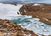 У Ямала есть все шансы занять высокую позицию в «туристическом» рейтинге российских регионов