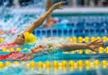 Российские пловцы Вероника Андрусенко и Александр Кудашев рискуют пропустить Олимпиаду-2020, на которую должны были поехать в составе сборной Олимпийского комитета России