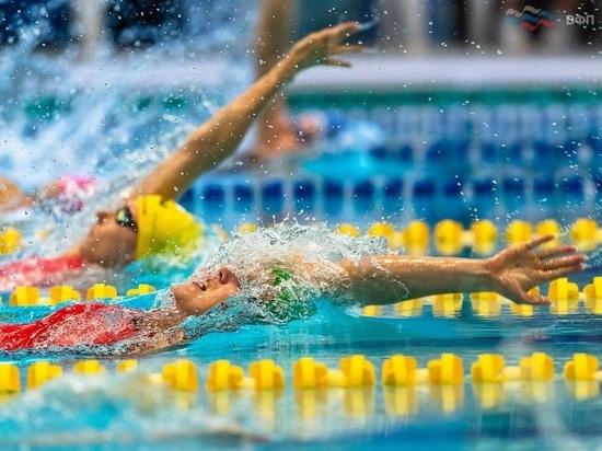 WADA снова бьет по России: пловцов отстранили за неделю до Олимпиады