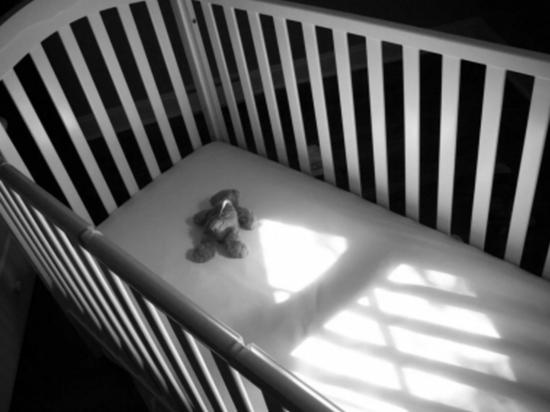 В Павловском районе расследуется смерть 6-месячного ребенка в больнице
