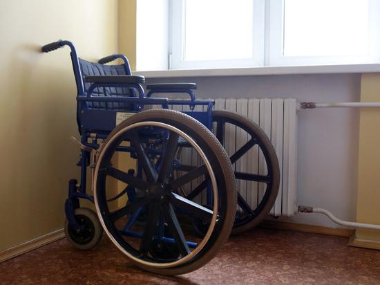 Поддержка инвалидов: эксперты обсудили государственный курс помощи людям с ограниченными возможностями