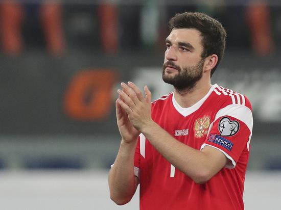 Джикия оценил игру защитников сборной Италии на Евро-2020