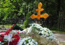 После Евро-2020 Санкт-Петербург опять с головой окунулся в коронавирусную реальность