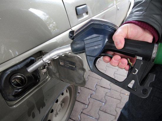 Правительство может пойти на радикальные меры для стабилизации стоимости топлива