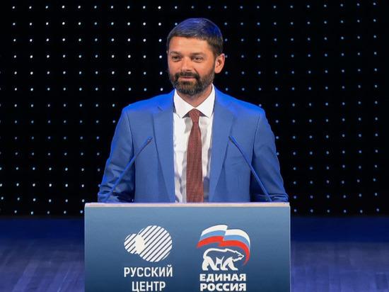 Прописку на территории ДНР и ЛНР могут приравнять к прописке в России