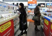 В июне динамика потребительских цен в России побила пятилетний рекорд, ускорившись в годовом выражении до 6,5%