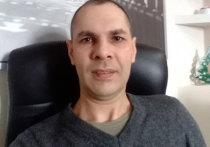 Первый в России приговор по «коронавирусной статье» 41-летнему жителю Москвы Руслану Турдыалиеву вынес на днях Кузьминский суд