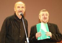 Музыкант и актер Петр Мамонов, ушедший из жизни сегодня днем, одну из самых заметных ролей в кино сыграл в картине Павла Лунгина «Остров»