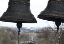 Оповещать о пожарах по старинке - через звон колоколов - решили в подмосковном Воскресенске