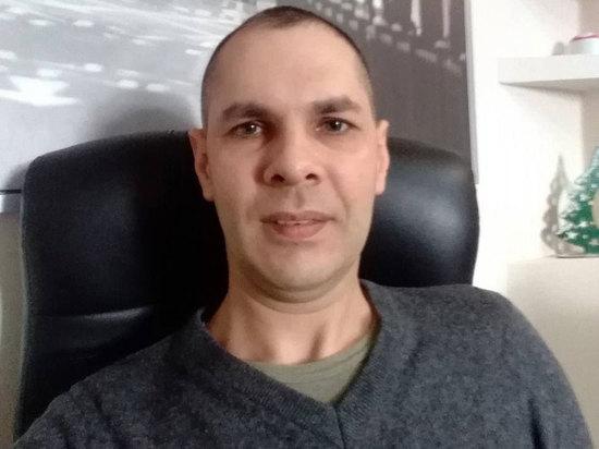 Водитель из Москвы Руслан Турдыалиев рассказал, почему поселился в общежитии с COVID-19