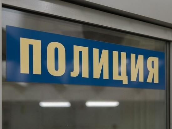 Зарезавший пассажиров ростовского автобуса оказался пациентом психбольницы