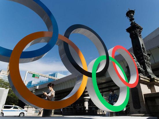 """""""Без контактов со спортсменами"""": правила Олимпиады в Токио опечалили журналистов"""