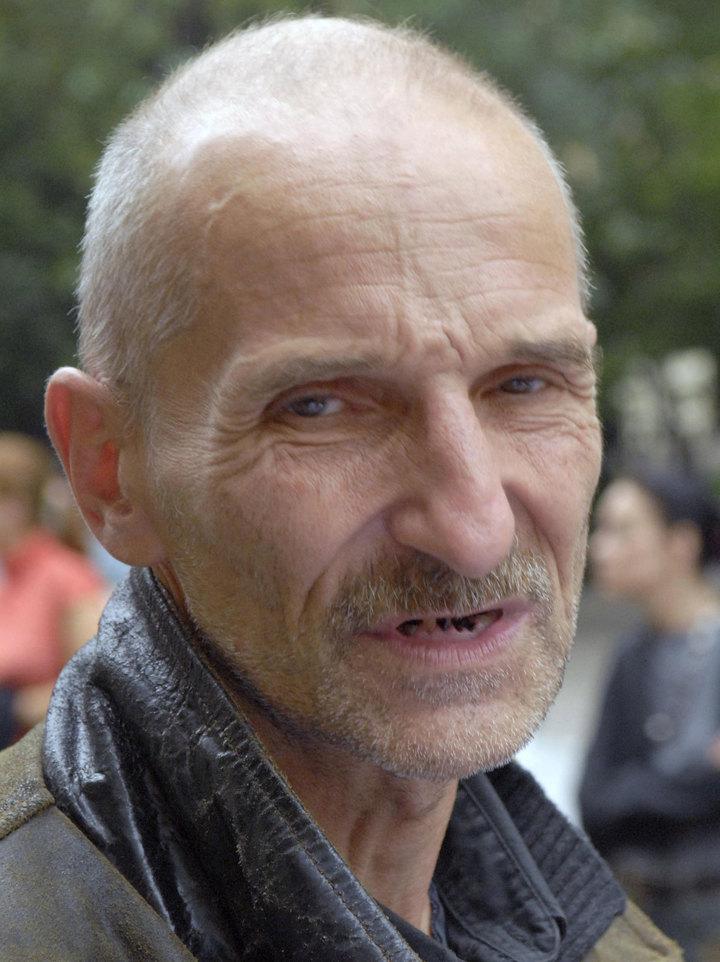 Петра Мамонова спасала деревня: подальше от прогнивших нравов