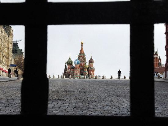 Предложение Путину объявить нерабочие дни оценили экономисты