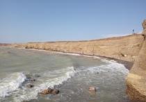 Курортная карта Крыма: пляжи, расписание автобусов на Николаевку