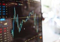 Можно ли оптимизировать рост тарифов на тепло в регионе?