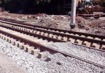 Трамвайную линию в Академический намерены продлить до Широкой речки