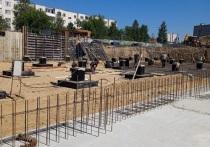 В Балабанове появится спорткомплекс с бассейнами