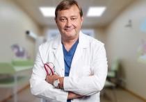 Владимир Новожилов: «Пандемия заставила нас пересмотреть подходы к медицине»